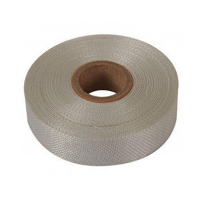 Glassfibre Tapes Madras Asbestos Stores